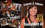 Geburtstagsfete Bianca :: 00 Cover