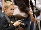 Kindergartenfest 2008 :: chb-20080521-1705-5884