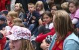 Kindergartenfest 2008 :: felix-20080521-1714-7225