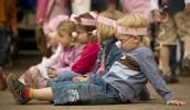 Kindergartenfest 2008 :: chb-20080521-1722-5962