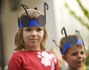 Kindergartenfest 2008 :: chb-20080521-1731-6026