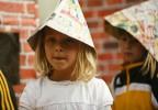 Kindergartenfest 2008 :: chb-20080521-1741-6094