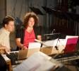 Chorissimo - Konzertnacht :: chb-20090703-1951-9206