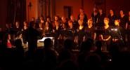 Chorissimo - Konzertnacht :: chb-20090703-2148-9416