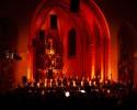 Chorissimo - Konzertnacht :: chb-20090703-2229-9494