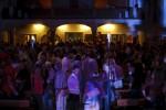 Chorissimo - Konzertnacht :: chb-20090703-2309-9610
