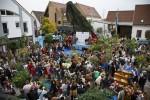 Radio Regenbogen in Dudenhofen :: chb-20091001-1157-2235