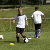 Sommer 2011 :: chb-20110712-1022-1235